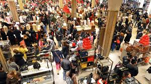 are supermarkets open on thanksgiving 10 stores to shop thanksgiving day nbc chicago