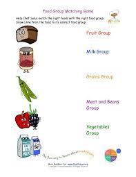 printables food groups worksheets ronleyba worksheets printables