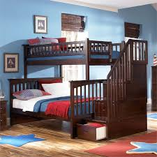 Bunk Beds Bunk Bed Buying Guide