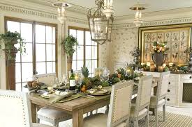 french country dining room tables dining room kinsleymeeting com