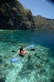 best 25 philippines beaches ideas on pinterest the philippines
