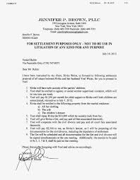 Sample Legal Settlement Letter by Daas Torah Issues Of Jewish Identity Rivky Stein U0026 Yoel Weiss