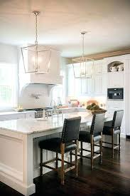 pendant lights over bar lighting over kitchen island ideas pendant lighting kitchen island