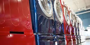 appliance1 jpg