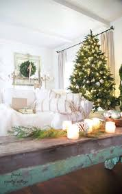 Decoration For Christmas Room by 50 Dazzling Christmas Candle Decorations You Must Check Out