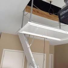 attic lift attic pinterest attic lift attic and attic storage