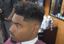 nudred hairstyles men interesting drop haircut within what is men fade haircuts ideas