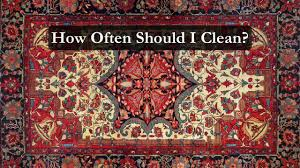 Impressions Rugs Oriental U0026 Area Rug Cleaning Impressions Carpet And Hardwood