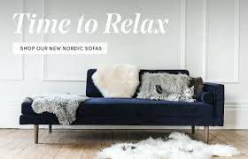 Free Home Decor Magazines Uk by Decorations Christmas Home Decorating Ideas Uk Home Decor Stores