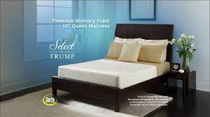 sam u0027s club tv commercial for serta memory foam mattress ispot tv