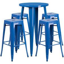Blue Table L Dining Room Sets Buy Dining Set Part 2