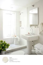2016 bathroom color trends aytsaid com amazing home ideas