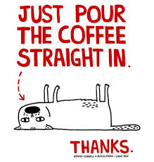 Goodmorning Meme - funny good morning coffee meme images freshmorningquotes