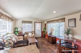 home interior ls cedar ls 2022 by craftsman homes sparks