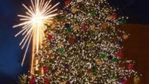 7ft artificial christmas trees homebase christmas tree