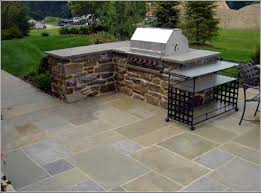 custom built outdoor living hardscape u0026 fireplace contractors chicago