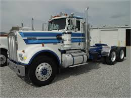 used kenworth semi trucks for sale kenworth w900a for sale used trucks on buysellsearch
