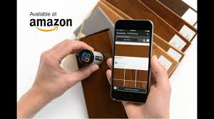 color muse for diy paint match color muse paint color matching youtube