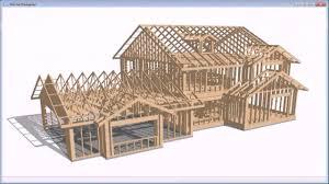 Home Design Professional semenaxscience