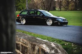 subaru outback lowered slammed u0026 stanced subaru legacy outback wagon 9 carrssss
