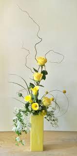 Floral Art Designs 1541 Best Flowers Arrangements Images On Pinterest Flower