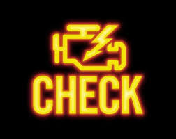 ford edge check engine light flashing check engine light inspection near liberty lake gus johnson ford