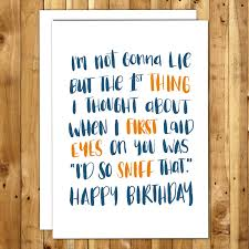 birthday cards for him birthday card boyfriend birthday card for boyfriend birthday