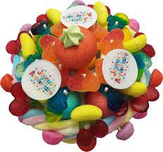 gateau anniversaire animaux gateau bonbon commandez en ligne sur gateau bonbon com