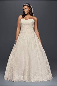 Bridle Dress Wedding Dresses U0026 Gowns For Your Big Day David U0027s Bridal