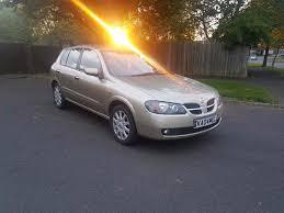nissan almera n16 specs nissan almera hatchback 2005 n16 facelift 1 5 se 5dr parking