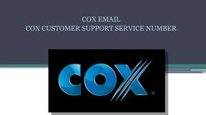 cox mail customer support phone number toll free number tech