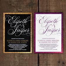 free printable wedding invitation template wedding invitation