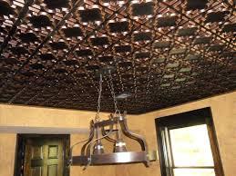 Ceiling Tile Light Fixtures Cool Drop Ceiling Tiles Ceiling Grid Calculator Suspended Ceiling