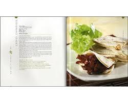 cuisine un chinois la cuisine chinoise broché johanna lucchini achat livre