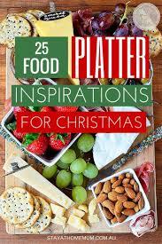 the 25 best christmas buffet menu ideas on pinterest brunch