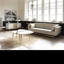 edition canapé canape desing sofa design sofa 210 edition high