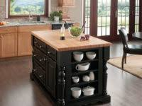 home styles the orleans kitchen island butcher kitchen island beautiful home styles orleans kitchen