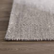 Cotton Weave Rugs Flat Weave Cotton Area Rugs Best Rug 2017