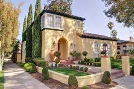 craftsman style homes interior 15 mediterranean craftsman style homes mediterranean homes
