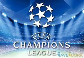 Jadwal Liga Chion Jadwal Liga Chions 2018 Live Sctv Bola Malam Hari Ini