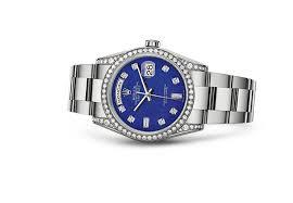 rolex day date rolex swiss luxury watches