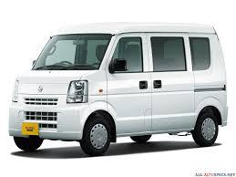 nissan caravan high roof nissan nv100 clipper hatchback 660 gx high roof 4wd features