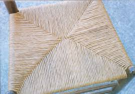 Caning A Chair Kings Furniture Chair Caning Refinishing Repair Irmo Columbia