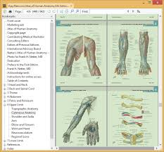 Netter Atlas Of Human Anatomy Pdf Download Atlas Of Human Anatomy All Editions Hd Pdf Collection Appnee