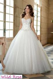 hire wedding dresses wedding dresses hire r clasf