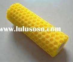 Textured Roller Paint - texture paint roller texture paint roller manufacturers in