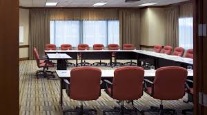 executive meeting center the westin southfield detroit hotel