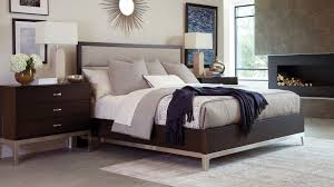 Black Furniture For Bedroom Home Durham Furniture