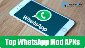 themes for whatsapp reborn 1 80 top 10 best whatsapp mod apk downloads for android 2018
