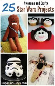 37 best star wars kids crafts images on pinterest star wars